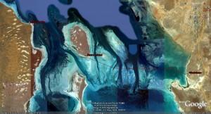 Faure Island