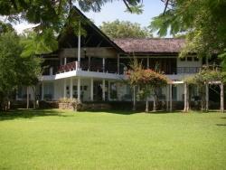Komodo Eco Lodge