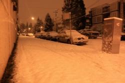 2011-01-12 01-46-40_snow.JPG