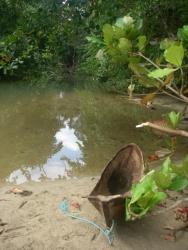 2008-12-30 Costa Rica 12
