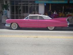 20070219 172116_Miami.jpg