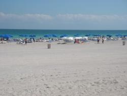 20070221 165400_Miami.jpg
