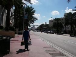 20070222 163909_Miami.jpg
